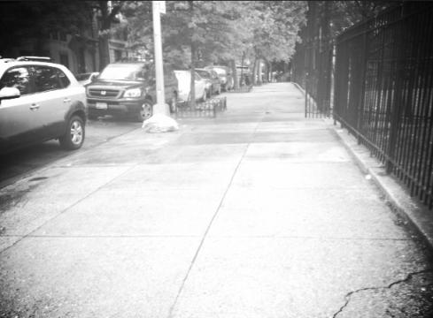More Brookyln Streets