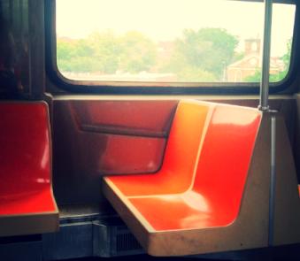 Subway take 2